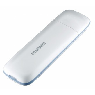 Huawei E153