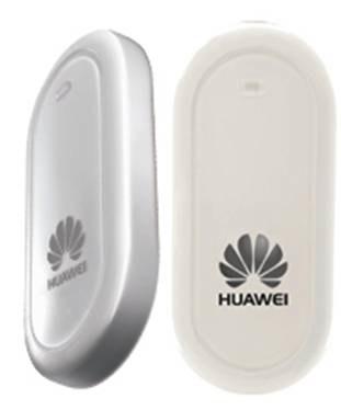 Huawei E226