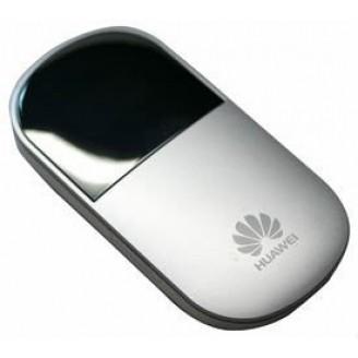 Huawei E5832s