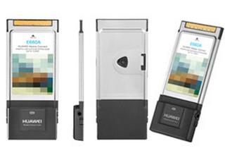 Huawei E660