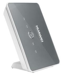 Huawei E970